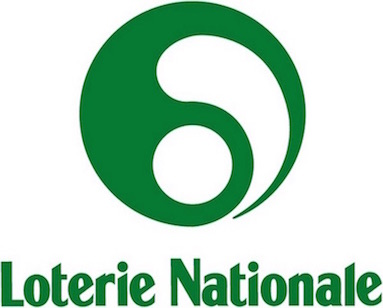 40 sponsors 2017 6 loterie nationale